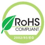 RoHS-Compliant-b